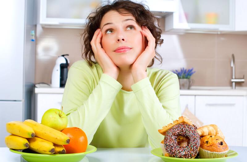 vény nélkül kapható diéta piruláku